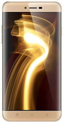 Coolpad Note 3S (Gold, 32GB),amazon.in,mobile Phone