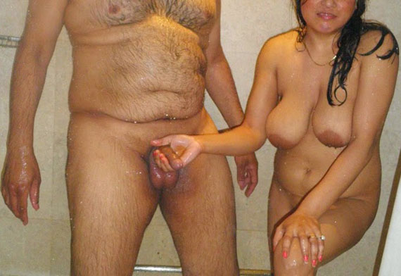 Desi Nude Couple Images