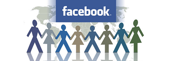 What is Facebook Community