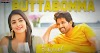 BUTTA BOMA LYRICS ( IN ENGLISH) | Arman Malik , Allu Arjun