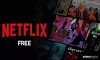 How to get Netflix for Free and watch best web series or movie in 2021