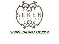 Loker Jogja Digital Marketing Perusahaan Kerajinan Furniture di Seken Living
