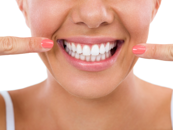 Cosmetic Dentistry - The Details You Wanted to Know