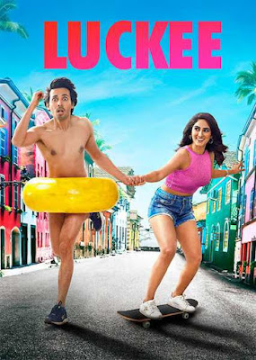 Luckee 2019 Marathi 720p WEB-DL 850mb