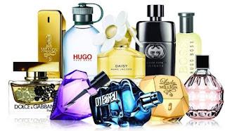 onde-comprar-perfumes-importados-originais-para-revender