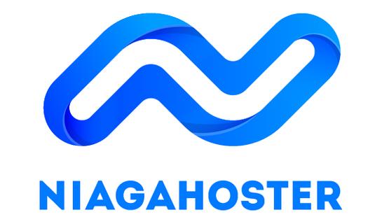 """alt=""""Niagahoster.co.id Web Hosting Terbaik"""""""