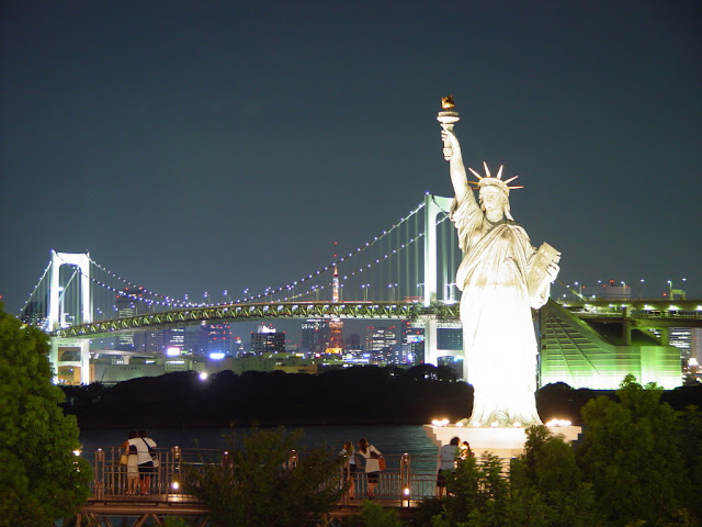 New York Fun Freebies for the Family