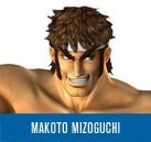 http://kofuniverse.blogspot.mx/2010/07/makoto-mizoguchi.html