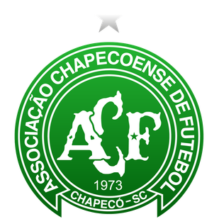 2019 2020 2021 Recent Complete List of Chapecoense Roster 2018-2019 Players Name Jersey Shirt Numbers Squad - Position