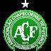 Plantel do Chapecoense de Futebol 2017