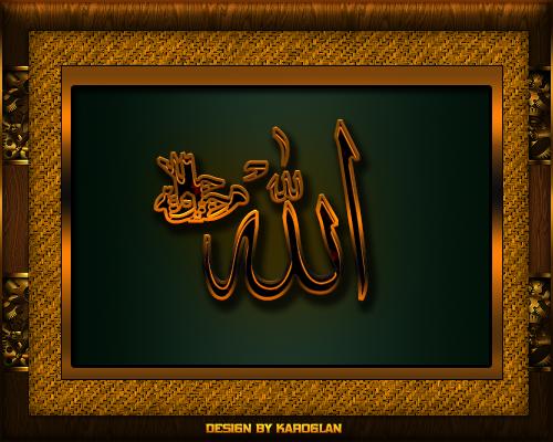 [Resim: Allah-yazili-islami-resim-dini-resim-www...lan-de.png]