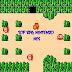 ▷ Los mejores RPG para la Nintendo NES