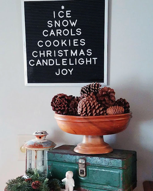 Fun Holiday Finds From Itsy Bits And Pieces Blog