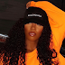 """""""Unbothered"""" Tiwa Savage Says As She Shares Lovely Photos"""