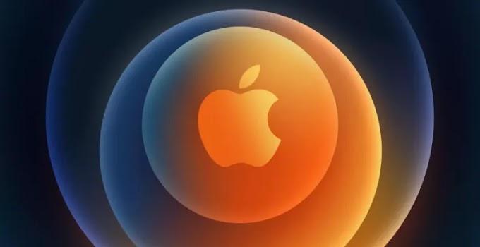 iPhone 13 Yeni Görüntüleri Ortaya Çıktı!