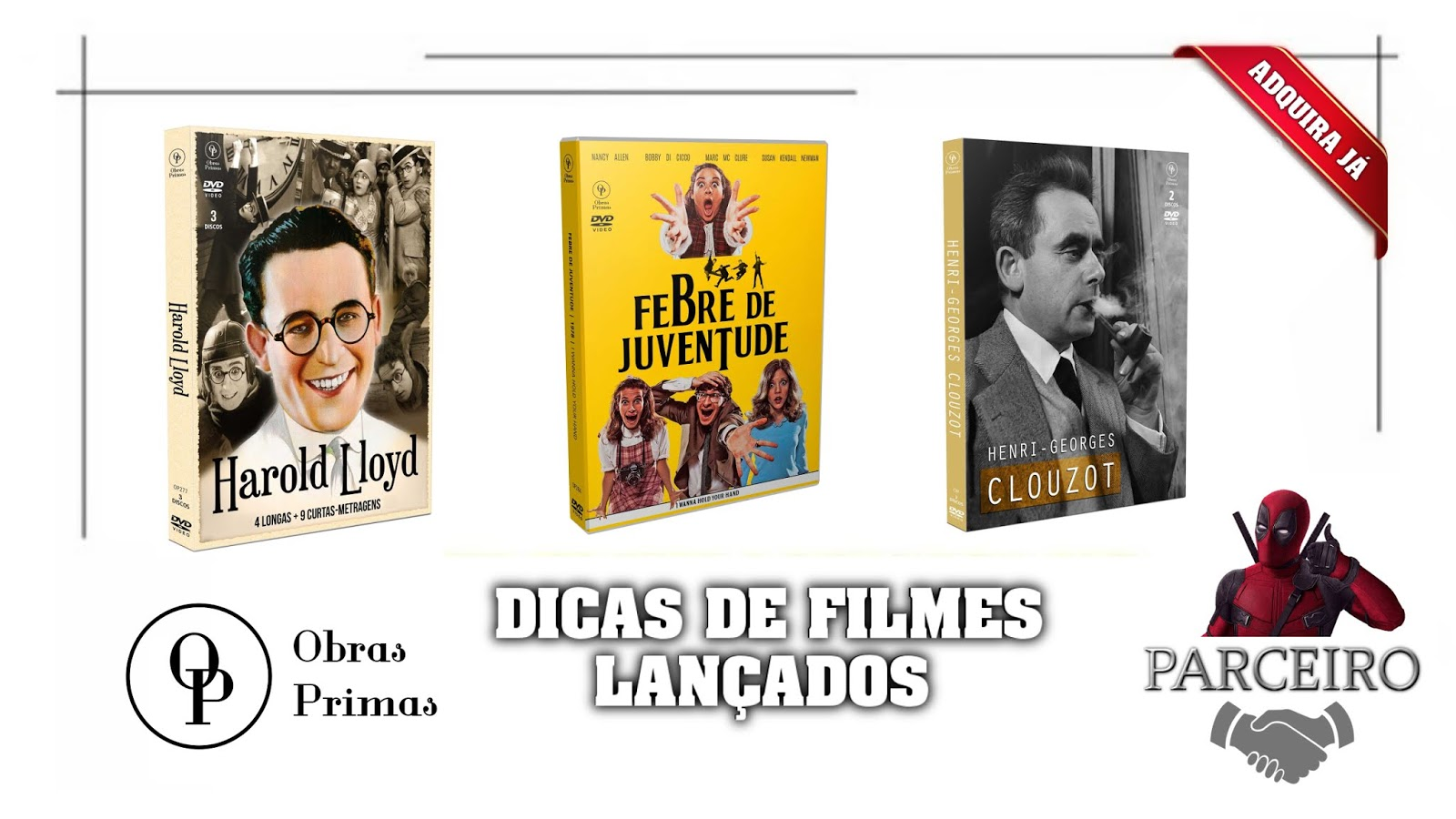 obras-primas-do-cinema-setembro