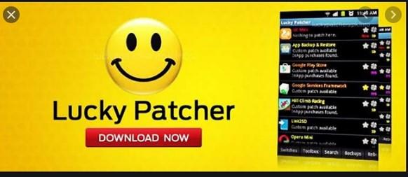 Download Lucky Patcher Pro Tanpa Root Tanpa Password Mediafire Bukesi My Id