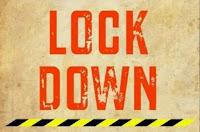 Gujarat lokdown