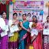 अन्तर्राष्ट्रीय महिला दिवस पर अलग-अलग क्षेत्र में उत्कृष्ट कार्यों के लिए गरिमा समेत सात हुईं सम्मानित