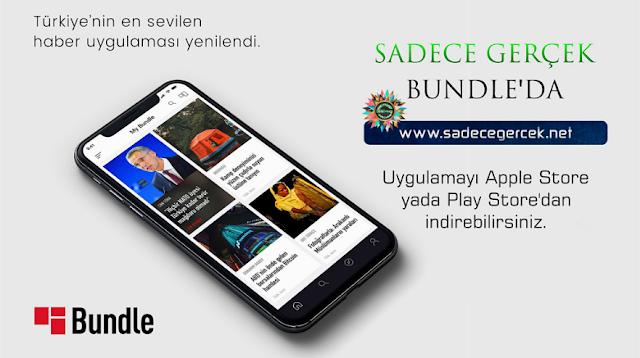www.sadecegercek.net