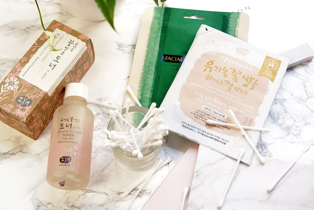Barely-there-beauty-blog-whamisa-korean-skincare-fermented-review