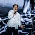 Irlanda: RTE abre concurso público para a Eurovisão 2018