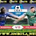 Prediksi Pertandingan Liga1 Indonesia Persib Bandung VS PSS Sleman