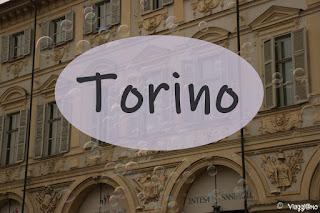 Torino cosa vedere in città