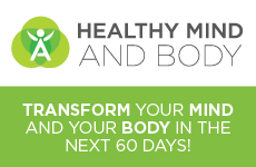 Get Healthy! Join me...