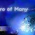 Hero of Many v1.043 APK