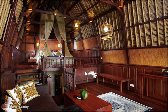 Luxury And Romance In Bali: Kupu Kupu Barong Villas And Tree Spa 22