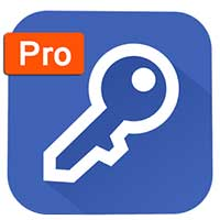 Folder Lock Pro 2.3.9 APK for Android