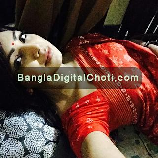 আমার মা ও পাশের ফ্ল্যাটের কাকু New Bangla Choti amar ma o Paser Flat er Kaku