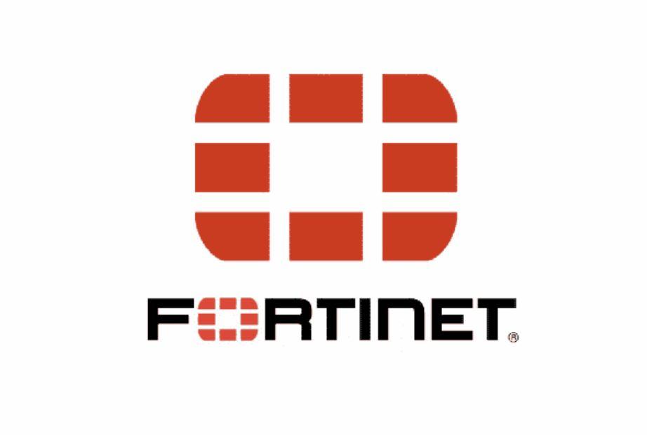 Fortinet Konsisten untuk Terus Perbarui Keamanan
