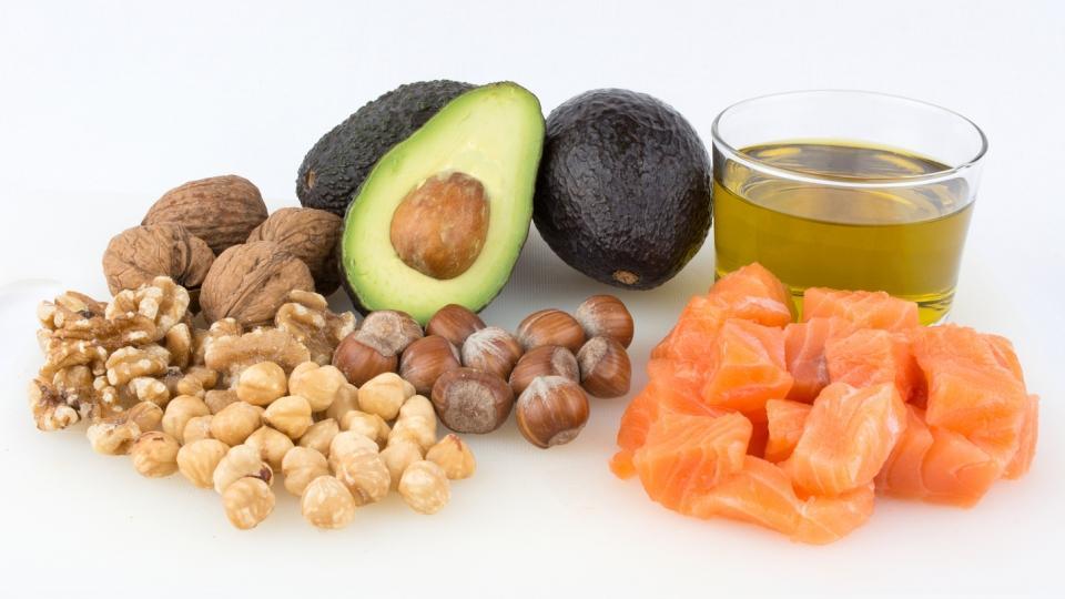 Cara Diet Rendah Lemak Dan Karbohidrat