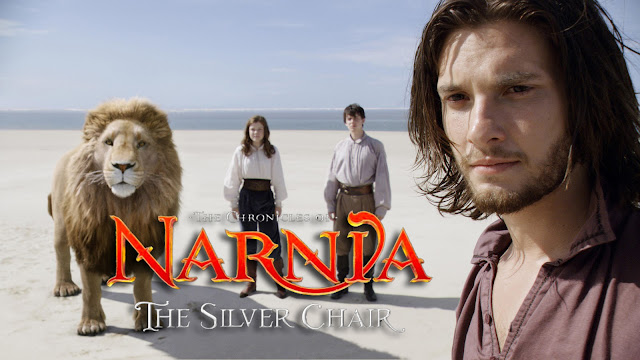 narnia full movie free download