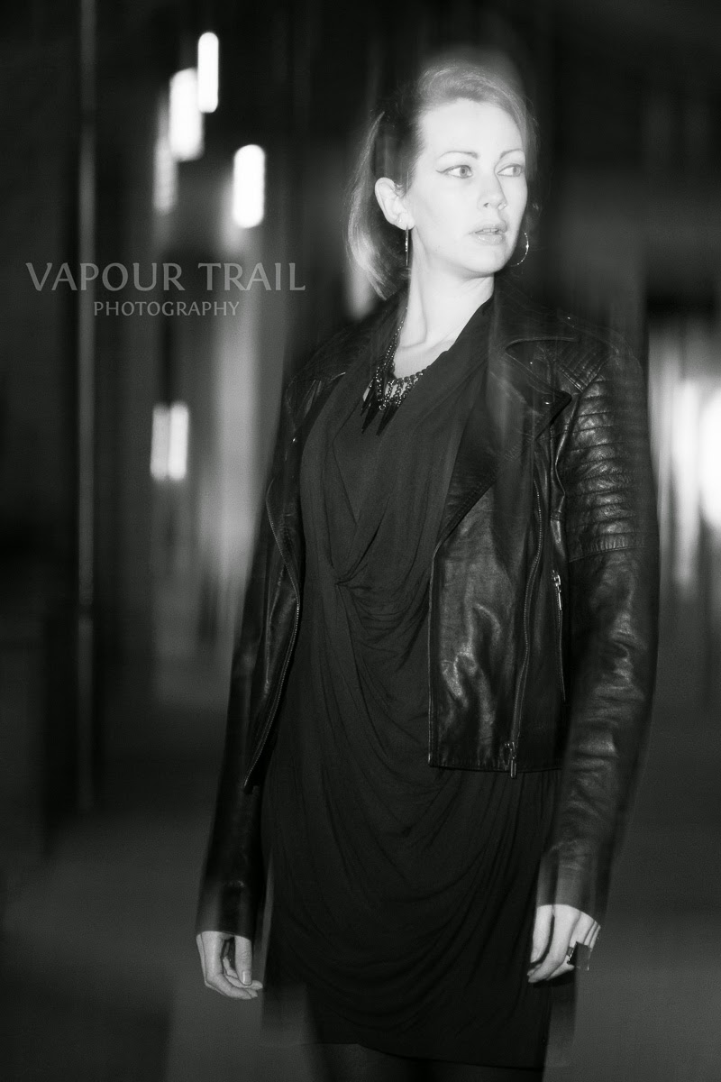 Manniqueen by Vapour Trail Photography