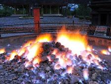 Api Abadi Mrapen, Nilai Sejarah Dan Filosofi Yang Tinggi