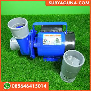 Jual Pompa Air Kolam Watt Rendah