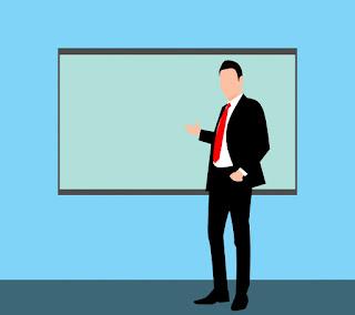 Online Human Resources Management Degrees