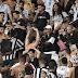 Botafogo e Flamengo são denunciados pelo STJD e podem perder mandos de campo