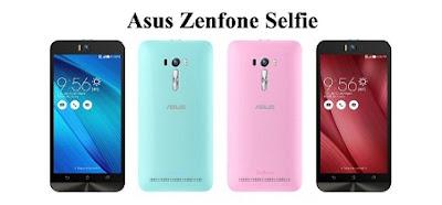 Harga baru Asus Zenfone Selfie ZD551KL, Harga bekas Asus Zenfone Selfie ZD551KL, spesifikasi Asus Zenfone Selfie