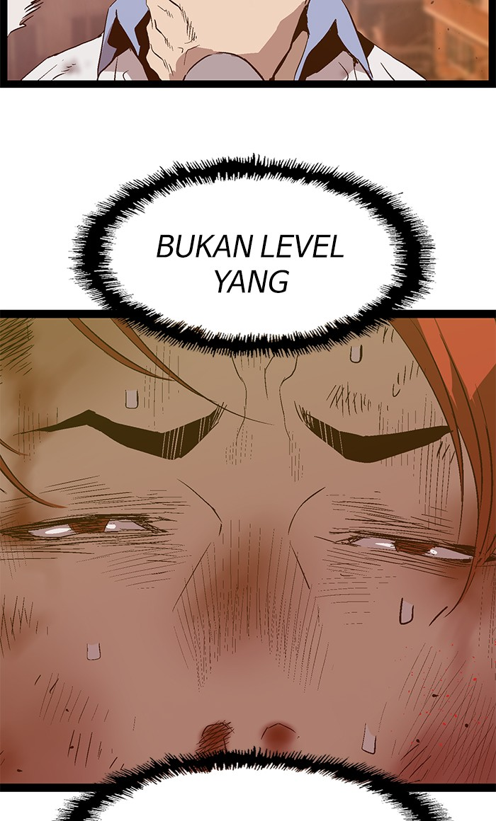Webtoon Weak Hero Bahasa Indonesia Chapter 82