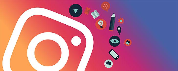 Instagram İçin Yardımcı Olan Araçlar Nelerdir?