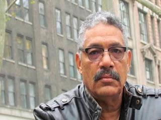 Muere el escritor y periodista dominicano, René Rodríguez Soriano