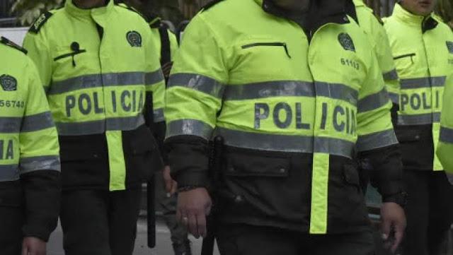 Departamento de Policía Guajira tiene listo dispositivo de seguridad para elecciones