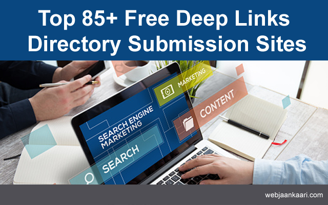 How_do_free_links_directory_submission?