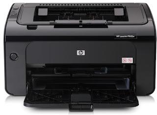 Peluang Usaha Sewa Printer
