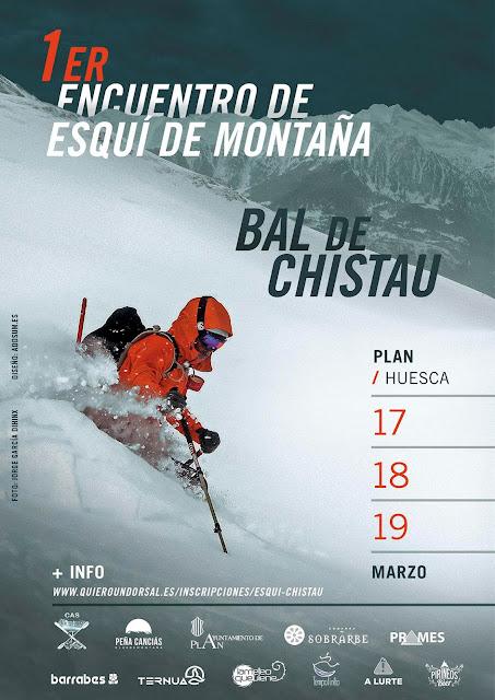 http://quieroundorsal.es/inscripciones/esqui-chistau/