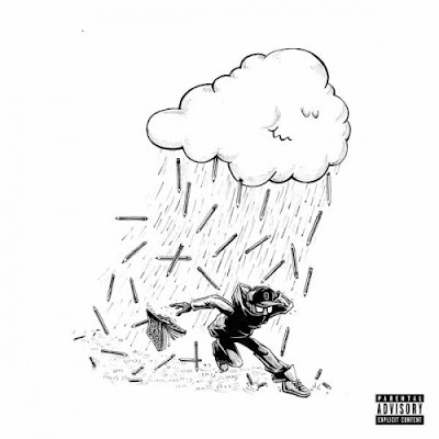 "ELZHI ""Lead Poison"""